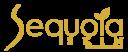 Sequoia Skin Logo